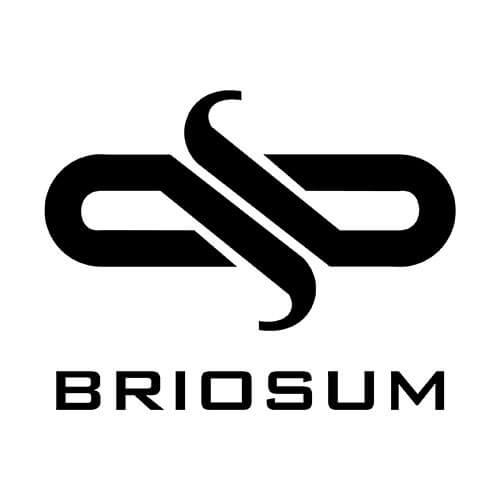 Briosum Logo